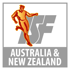 5th race of the Oceania Skyrunning Series.